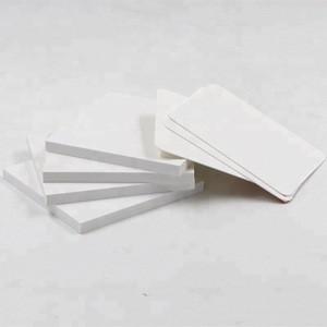 1mm Pvc Rigid Plastic Sheet Used For Printing And Advertising 1mm Pvc Rigid Plastic Sheet Used For Printing And Advertising Suppliers Manufacturers Tradewheel
