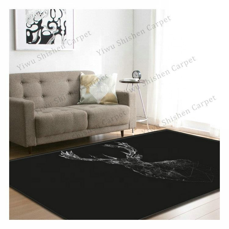 3d Printed Custom Washable Home Sofa Living Room Carpet Floor Mat For Living Room 3d Printed Custom Washable Home Sofa Living Room Carpet Floor Mat For Living Room Suppliers Manufacturers