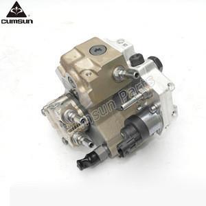 4988595 fuel pump supplier
