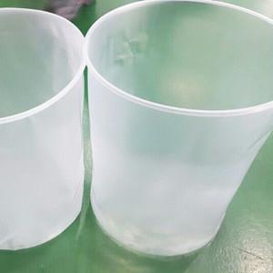 5 gallon antistatic rigid pail liners