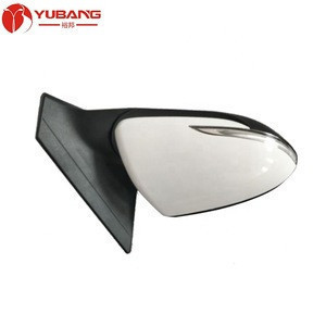 87610/20-F2000 Auto Parts Car Accessories With 5 lines with indicator FIT For Hyundai Elantra 2016Side Mirror