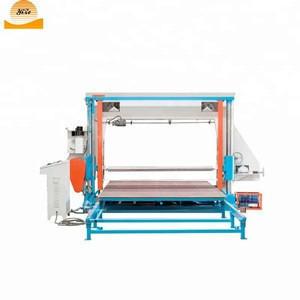 Cnc eps foam foam board cutting machine small
