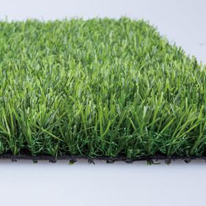 Customized soccer sport fields synthetic carpet artificial grass for football stadium