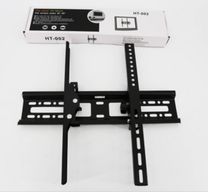 Factory wholesales price Tv Wall mount Bracket