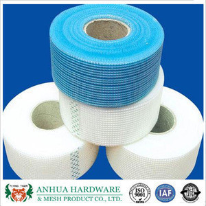 Fiberglass Mesh/Fiberglass Gridding Cloth