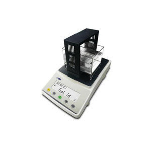 GESTER Physics Lab Equipment Densimeter GT-KD04