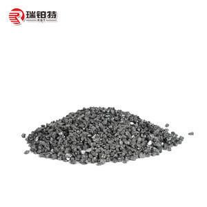 High Purity Silicon Carbide Powder Grit Black SIC Abrasives
