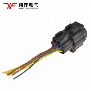 High Quality Automotive Wiring Engine Wire Harness Car Light Harness   High  Quality Automotive Wiring Engine Wire Harness Car Light Harness Suppliers &  Manufacturers   TradeWheelTradeWheel