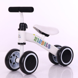hot sell Factory Wholesale Mini Baby balance bike /baby scooter child toys ride onChildren's sliding bike