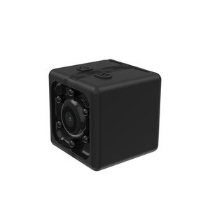 JAKCOM CC2 Smart Compact Camera Hot sale with Other Radio TV Accessories as sanway amplifier hdcp stripper 30w fm transmitter