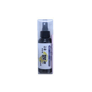 Japanese Delicious High Grade Shoyu Spray brand