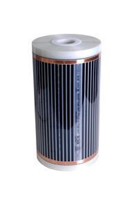 Korea Heating film -RexVa XICA graphene heating film XiCA Modern Korean Ondol Under-floor Heating Film, UL, CE, SASO CERTI
