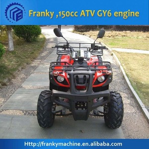 Low price 2014 gibbs quadski xl atv snowmobile jet ski quad sport