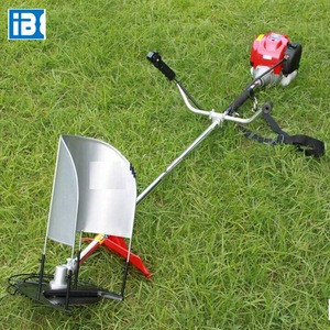 Low price cordless grass trimmer|petrol grass trimmer
