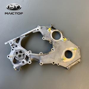 Maictop Auto Parts Oil Pump OEM 11301-17010 for Land Cruiser HZJ79 HZJ80 1HZ