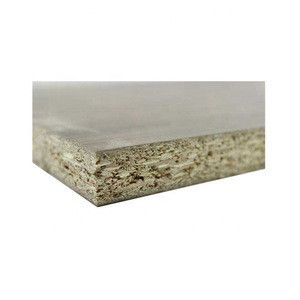 Material Blossom Cheer Particle Board Door