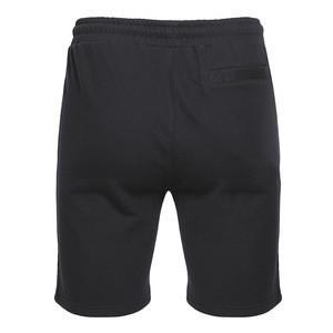 New Arrival Men Soccer Shorts Custom Logo Placement Printing Sports Shorts