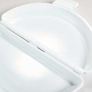 New Design Multifunctional Plastic Egg Boiler