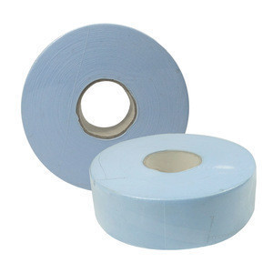 Non Woven Hair Removal Hair per roll customized waxing strips rolls