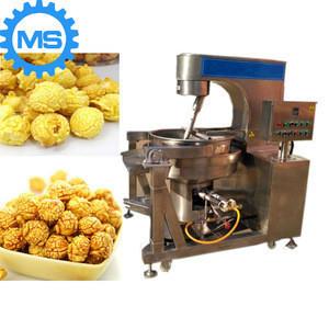 Popcorn machine | popcorn maker 220v