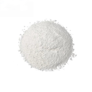 Terbium Nitrate with Purity 99.9%-99.999%