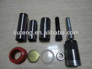 Truck&Bus Brake Caliper Repair Kits