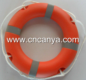 Water safety product/cork hoop / life buoy / Swimming pool saving equipment