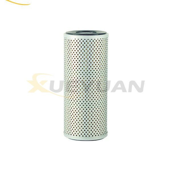 Hydraulic Filter Cartridge-2811611290