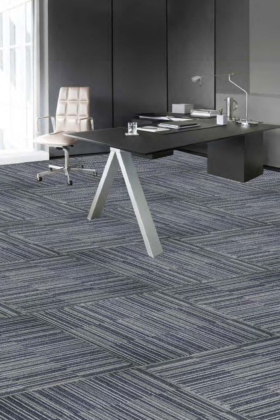 Caspian Carpet Tiles