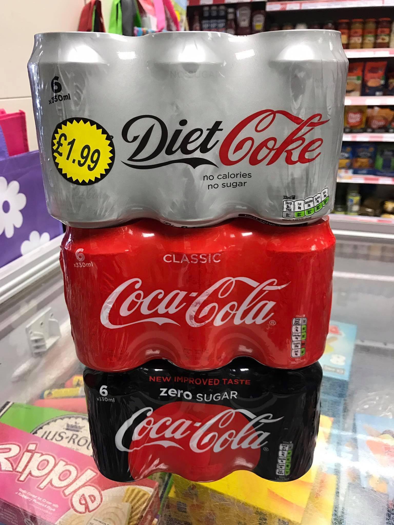 Hot Sale coca Drinks Formula / cola soft drink for sale.