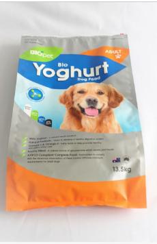 Dog food, pet food heavy-duty