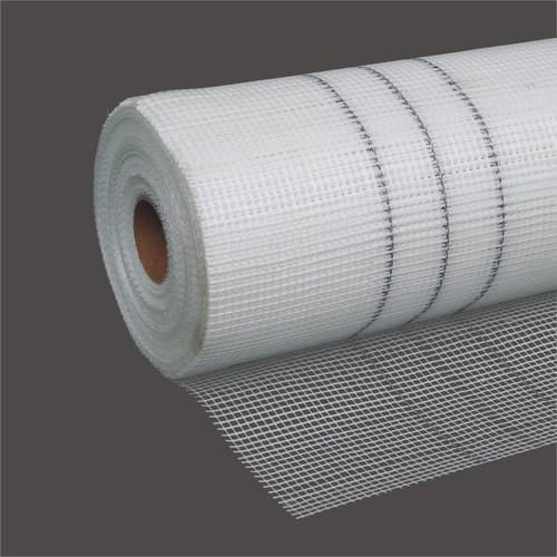Fiberglass Mesh Alkali Resistance, High quality, Competitive price, Different colors available