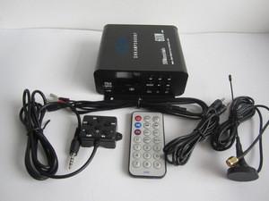 4ch 1000w bluetooth, FM, USB,SD, MP3 audio system for motorcycle, ATV, UTV,jetsky,ect.