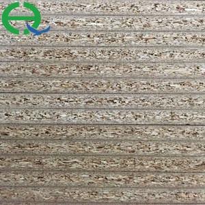 6*9ft melamine PARTICLE BOARD/melamine chipboard