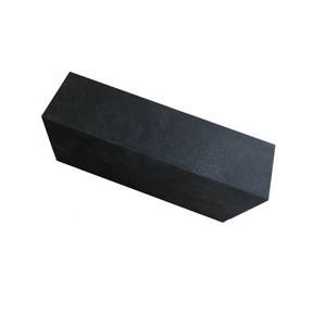 Alumina refractory bricks Refractory brick High corrosion resistance Carbon brick
