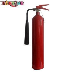 Empty Portable Fire Extinguisher Price Dry Powder Gas Cylinder