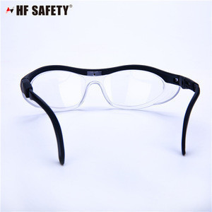 Factory price safety glasses wholesale lady fashion safety sunglass