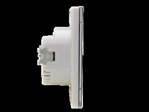 GW-7332-V Smart RF 2-Gang wall remote control switch