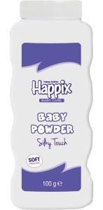 HAPPIX BABY POWDER