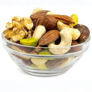 Mixed dry fruits and nuts snacks gift pack for dry fruit supplier wholesale