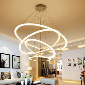 Import Modern Led Pendant Light For Kitchen Dining Room Living Room Suspension Luminaire Hanging Lights Bedroom Pendant Lamp From China Find Fob Prices Tradewheel Com