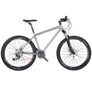 Mountain bike mtb bicycle for steel frame 26 inch MTB