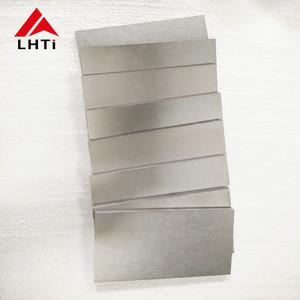 Ni201 Ni200 nickel plate ore suppliers china