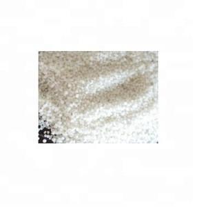 Nitrogen Fertilizer ,Urea 46% Nitrogen Fertilizer +Urea Prilled, Urea 46% Nitrogen Fertilizer