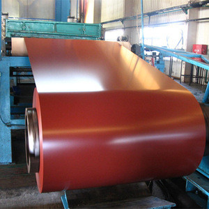 PPGI/HDG/GI/SPCC DX51 ZINC Cold rolled / Hot Dipped Galvanized Steel Coil / Sheet / Plate / Strip