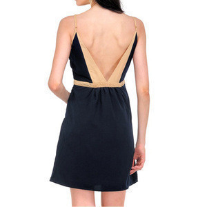 summer women wear boutique homecoming brace dress on sale