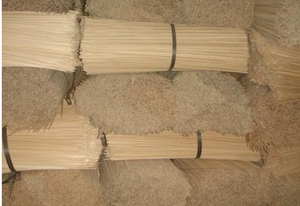 Wholesale Bamboo Incense Stick