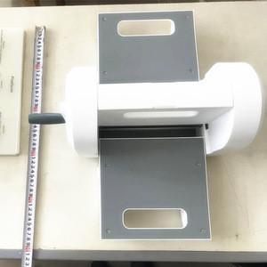Wholesale Metal Craft Cutting Machine Paper Processing Machinery