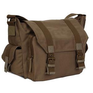 Wholesale Mult-function Waterproof And Shockproof Digital Camera Bag