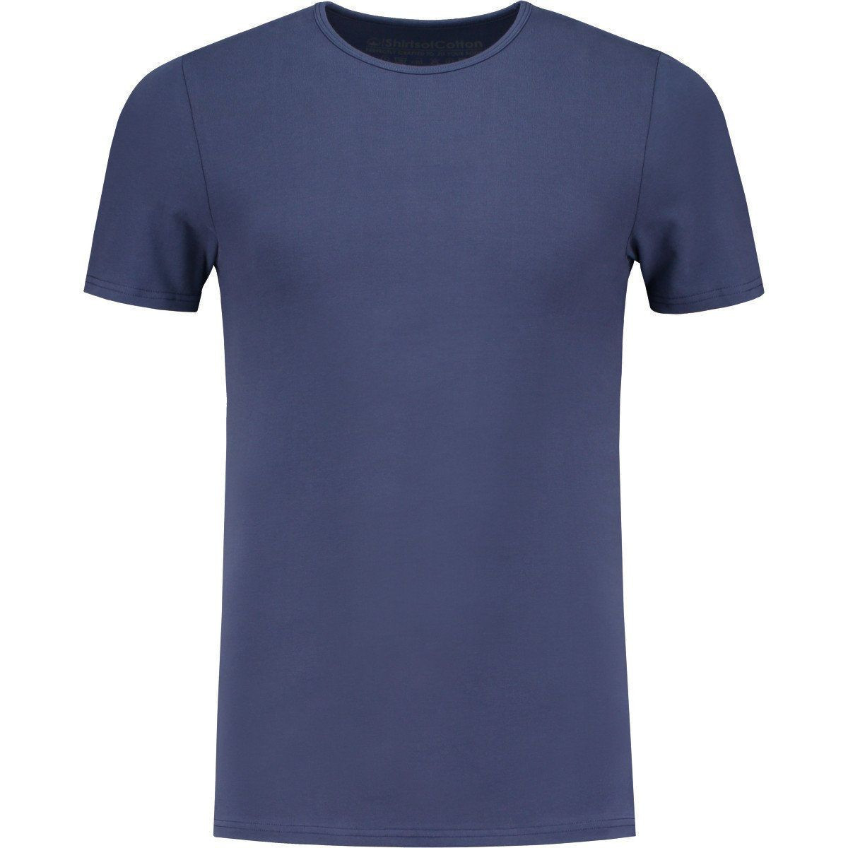 OEM ODM Tshirts For Man and Woman